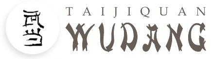 Associazione Wudang