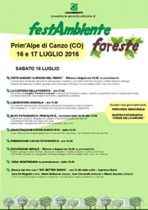 festambienteforeste_2016_fronte