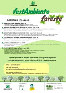 festambienteforeste_2016_retro