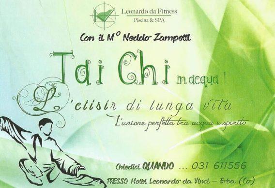 taichi_acqua