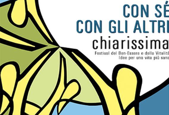 festival_chiarissima