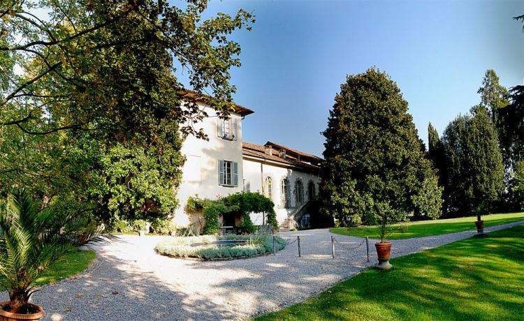 villa_parravicini