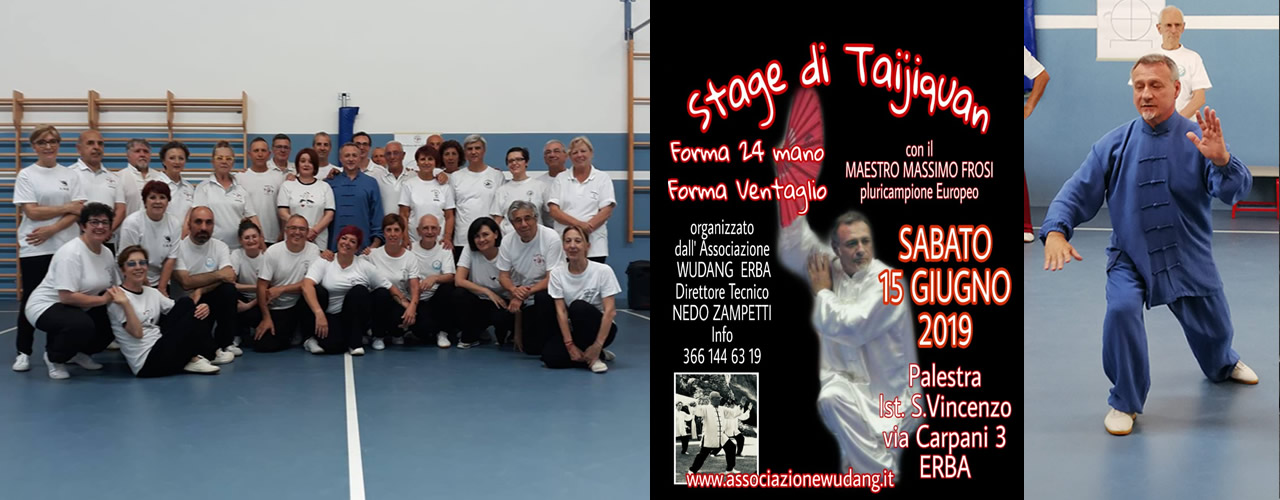 stage_taijiquan_massimo_frosi_photogallery
