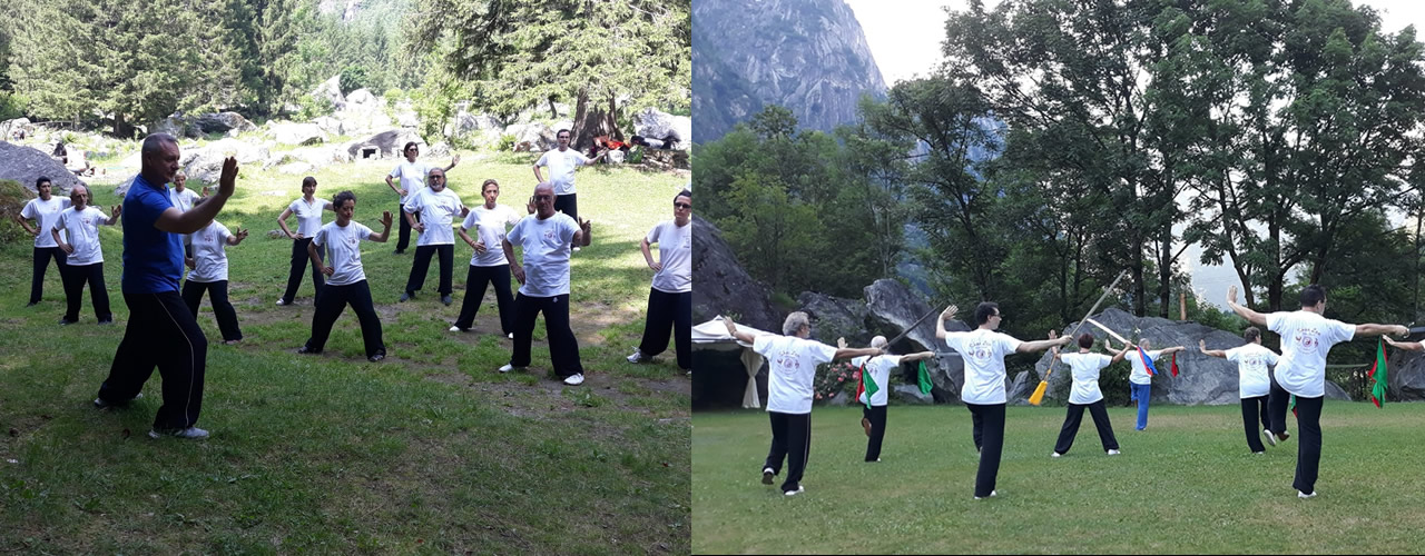 stage_taijiquan_val_masino_photogallery